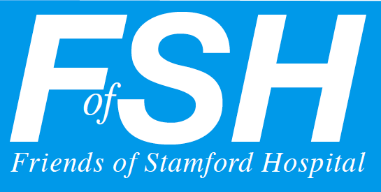 Friends of Stamford Hospital