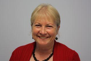 Kay Hircock