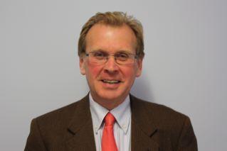 Michael Dronfield